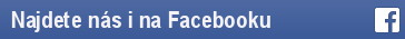 Farnost Bílovice na Facebooku