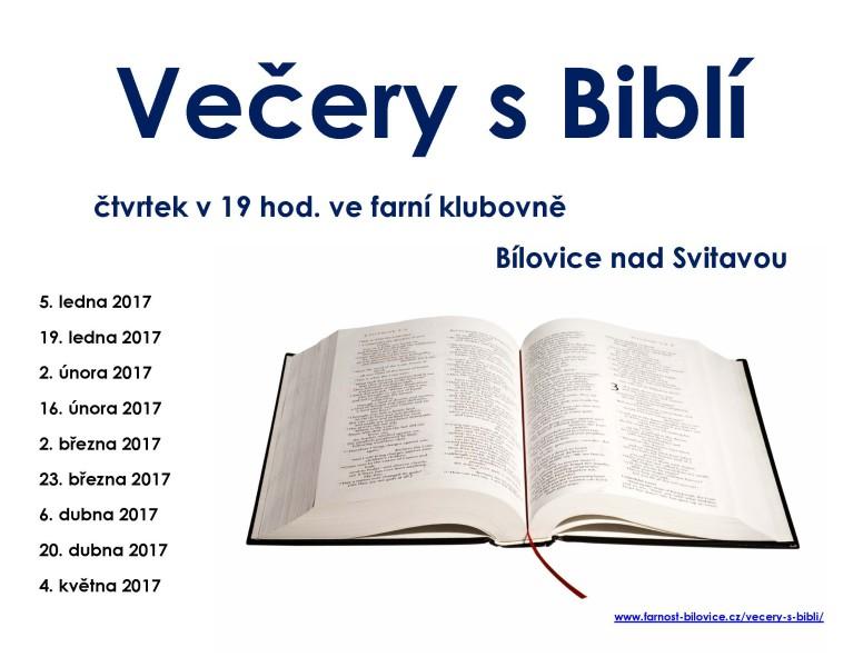 Večery s Biblí 2017-1f