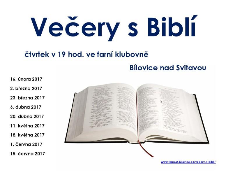 Večery s Biblí 2017-1f2