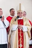 Usměvavý a vtipný kardinál Miloslav Vlk