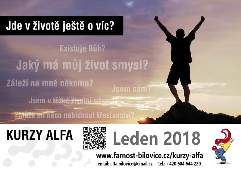 Alfa_Bilovice_2018_QR