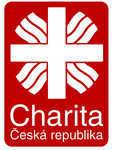 Charita-Ceska_republika