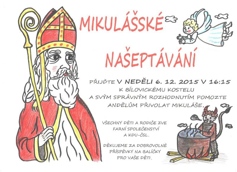 Mikulasske_naseptavani_2015_r