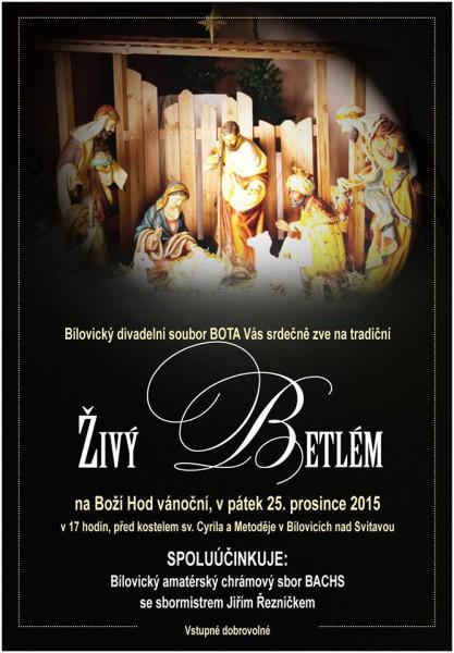 Zivy_betlem_2015