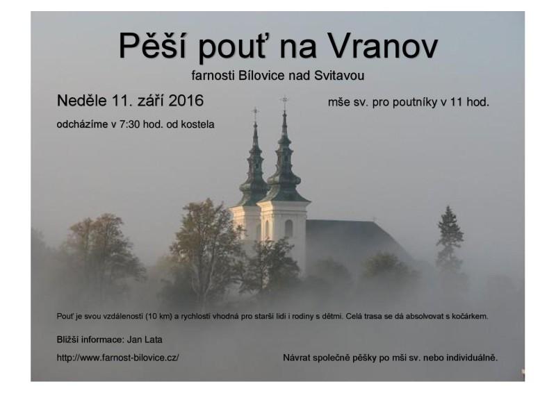 Pout_Vranov_2016