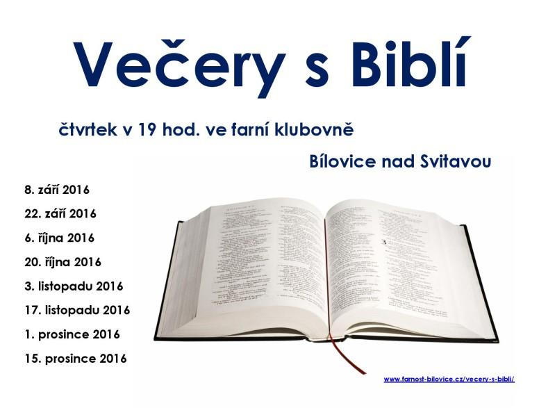 Večery s Biblí 2016-3