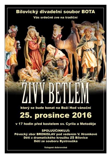 Zivy_betlem_Bilovice_2016