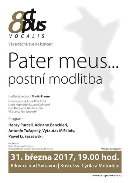 2017_03_31_OctOpus_Koncert_Bilovice_n_S_plakat