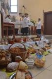 037-nedele_pokrmy