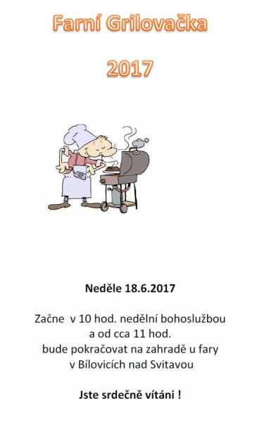 Farni_grilovacka_2017