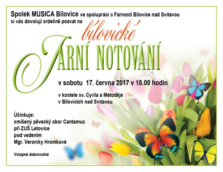 Jarni_bilovicke_notovani